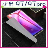 Xiaomi 小米9T 9Tpro 防偷窺鋼化膜 滿版9H鋼化玻璃膜 曲面螢幕保護貼 全覆蓋保護貼 防爆玻璃貼