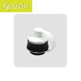 丹大戶外用品【Koozio】水瓶吸嘴/水壺咬嘴 DK-2080.20