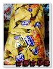 古意古早味 豆脆片 (法式起司風味/1800公克/約±60包/九福) 懷舊零食 脆片 酥餅乾 鹹酥餅 餅乾