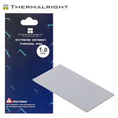 THERMALRIGHT ODYSSEY THERMAL PAD 1.0mm 奧德賽 導熱片