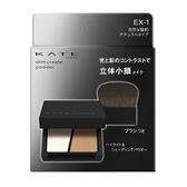 凱婷 V字臉修容餅N EX-1 (3.8g)