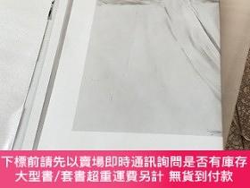 二手書博民逛書店mario罕見sorrenti:draw blood for proof (馬裏奧.索倫蒂,抽血證明 )畫冊 簽名