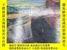 二手書博民逛書店le罕見general dans son labyrintheY