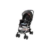 GRACO 購物型雙向嬰幼兒手推車 城市商旅 CITIACE CTS-小珍珠[衛立兒生活館]