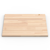 特力屋日本檜木拼板1.8x60x60公分