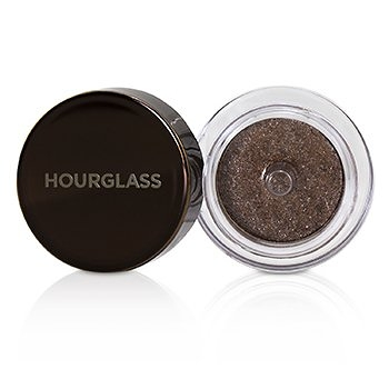SW HourGlass-129 璀璨慕斯眼影 Scattered Light Glitter Eyeshadow- # Ray (Deep Champagne)
