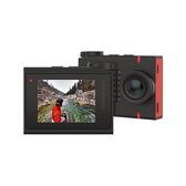GARMIN Virb Ultra 30 4K高畫質搭配語音聲控與G-Metrix的GPS運動攝影機 ◆高穩定影像防手震