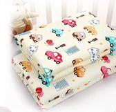 隔尿墊嬰兒防水可洗純棉兒童老人防漏超大號月經護理床墊寶寶用品