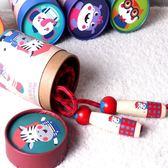木質跳繩玩具成人兒童小學生戶外運動體育比賽幼兒園初學可調節