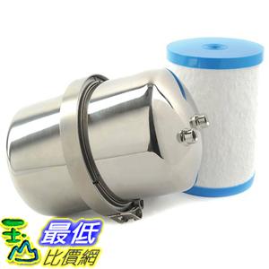 [8美國直購] Multipure MP750 淨水器 Inline Drinking Water System