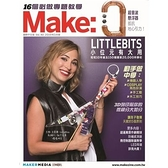 Make(40)國際中文版