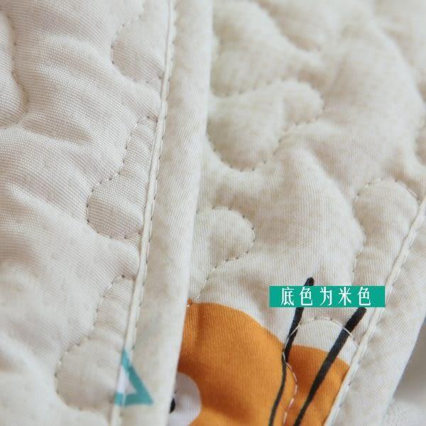時尚簡約四季沙發巾 沙發墊防滑沙發套362 (客製訂單)
