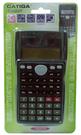 (現貨)工程用計算機 CA-3500V