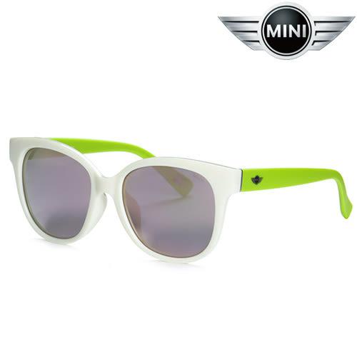 MINI【M38008-010P】偏光太陽眼鏡