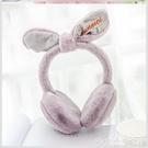 隔音耳罩 ~睡覺嬰兒柔軟耳罩防噪音耳套睡...