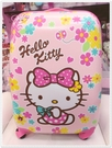 小花花日本精品♥Hello Kitty ...