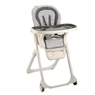 GRACO - 成長型多用途餐椅 TAB...