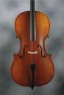 Hofner H8 德國大提琴 4/4...