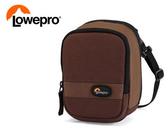 LOWEPRO 羅普 Spectrum 50 速倍創 相機袋 (立福貿易公司貨) 相機包 (可選顏色)