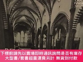 二手書博民逛書店Renovation罕見and Counter-Reformation: Vasari and Duke Cosi