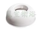 【麗室衛浴】排水管專用 修飾管及修飾蓋 F-029-3