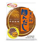 烹大師干貝風味調味料40g【愛買】