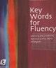 二手書R2YBb《Key Words for Fluency Upper-Int