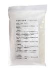 現貨-檸檬酸(枸櫞酸,Citric Acid)食品級/1000g(1公斤)