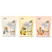 韓國 LUSOL 大米餅 白米米餅 紅蘿蔔米餅 南瓜米餅 寶寶餅乾 嬰兒零食 寶寶副食品 88506