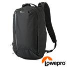 LOWEPRO L96 旅行家 Travel+BP18L 專業相機包 LP37072 (台閔公司貨)