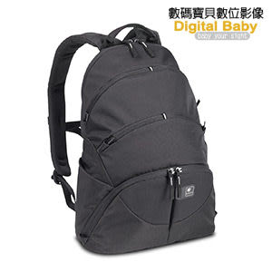【特價免運】KATA D-Light 輕量化系列 DL-DR465 輕巧 雙肩 後背包 (DR-465) 文祥公司貨 DL465 DR 465