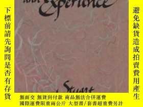 二手書博民逛書店Innocence罕見And ExperienceY255562 Stuart Hampshire Harva