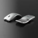 無線滑鼠--精亞可折疊無線藍芽滑鼠4.0...