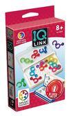【SMART GAMES】IQ大連線 桌上遊戲