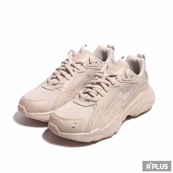 REEBOK 男女 休閒鞋 ROYAL TURBO IMPULSE-GW3266