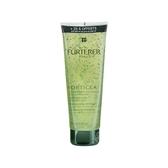 ReneFurterer 萊法耶 複方精油養護髮浴(養髮) 250ml【小三美日】