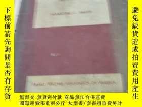 二手書博民逛書店罕見RuRAL,CAsE,woRK sERⅤIcEsY103307 不知 出版1943