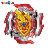 玩具反斗城 戰鬥陀螺 BURST#105 超刃勇士