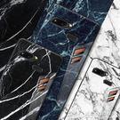 華碩ROG游戲手機殼ASUS_Z01QD簡約仿木紋元素復古男女款玩家國度【概念3C旗艦店】