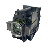 HITACHI-OEM副廠投影機燈泡DT01281/適用機型CPWU8440、CPWX8240