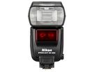 Nikon Speedlight SB5000 原廠閃光燈 平行輸入
