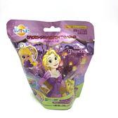 日本 入浴劑 沐浴劑 泡泡球 沐浴球-魔髮奇緣 長髮公主 (7583)  -超級BABY