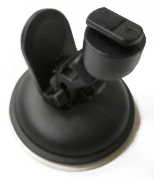 MIO 原廠 吸盤車架 適用 C/6/7 系列 C330/C350/698/688/792/751/798/C570/742/766