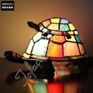 INPHIC-彩色手工藝術品背後的溫暖可愛神龜燈具裝飾照明小夜燈造型燈造型夜燈_S2626C