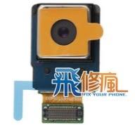【妃凡】台南手機現場維修 三星 NOTE5 (N9208) 後鏡頭 主鏡頭 攝像頭 無法對焦 無法開起相機 故障