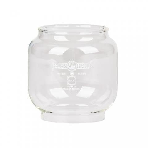 丹大戶外【FEUERHAND】德國火手燈 BABY SPECIAL 276 古典煤油燈專用玻璃燈罩 透明