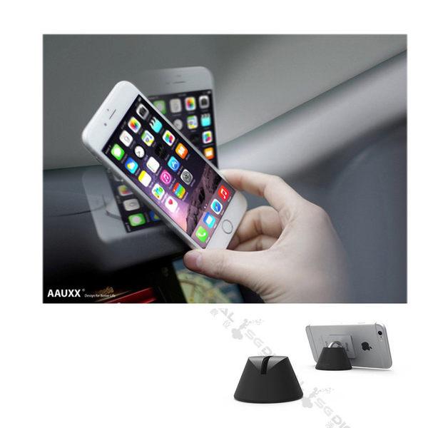 韓國正品iring汽車支架 手機支架 指環扣支架辦公 側立支架 手機指環專用 車用手機座 手機支架