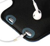 男女iphone6plus運動手臂包跑步臂帶手機包5SE蘋果7手腕包手臂套
