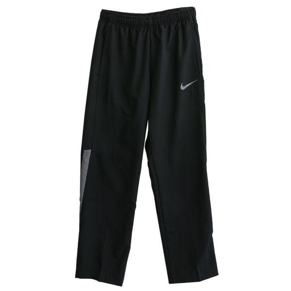 Nike AS M NK DRY PANT TEAM WOVEN  運動長褲 927381010 男 健身 透氣 運動 休閒 新款 流行