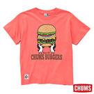CHUMS CHUMS Burgers ...